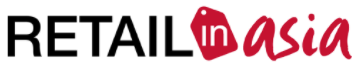 retail-in-asia
